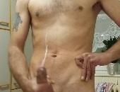 Nakedmanoncam