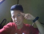 Ahmad08