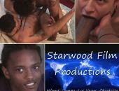 StarwoodBoys