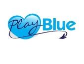 Playblue