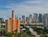 Miami7609