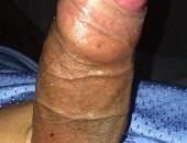 Fskinlvr69