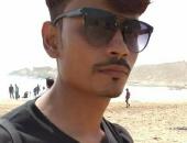 Zayad